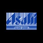 Asahi eng