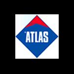 Atlas eng