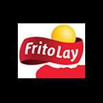 FritoLay eng