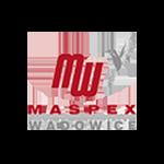 MASPEX eng