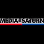 Media-Saturn-eng