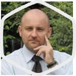Tomasz Bednarski