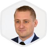 Marek Magnowski