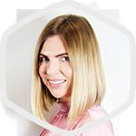 Agnieszka Kałduńska